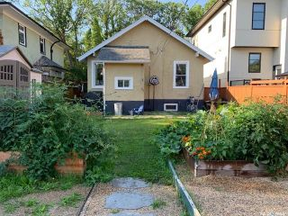 Photo 36: 3310 PIKE Avenue in Regina: Cathedral RG Residential for sale : MLS®# SK848994