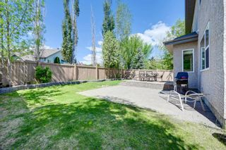 Photo 45: 1232 HOLLANDS Close in Edmonton: Zone 14 House for sale : MLS®# E4262370