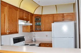 Photo 15: 318 11605 227 Street in Maple Ridge: East Central Condo for sale : MLS®# R2495059