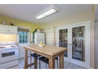 Photo 5: 11754 CARR Street in Maple Ridge: West Central House for sale : MLS®# R2180593
