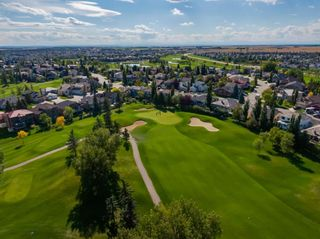 Photo 49: 212 Lakeside Greens Crescent: Chestermere Detached for sale : MLS®# A1143126