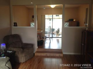 Photo 7: 142 Country Aire Dr in CAMPBELL RIVER: CR Willow Point House for sale (Campbell River)  : MLS®# 669189