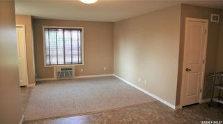 Photo 4: 159 5075 James Hill Road in Regina: Harbour Landing Residential for sale : MLS®# SK869709