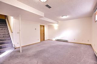 Photo 35: 4 Edgeland Road NW in Calgary: Edgemont Detached for sale : MLS®# A1083598