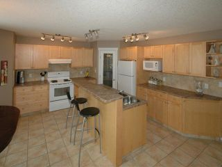 Photo 3: 8103 97 ST: Morinville Residential Detached Single Family for sale : MLS®# E3251891