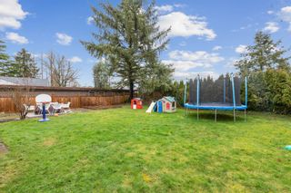 Photo 19: 11626 LAITY Street in Maple Ridge: West Central House for sale : MLS®# R2542496