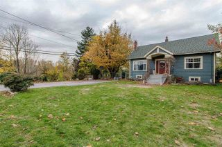 Photo 36: 33859 ELM Street in Abbotsford: Central Abbotsford House for sale : MLS®# R2575904