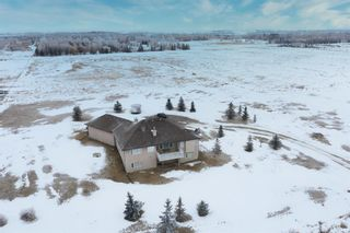 Photo 43: 243068 Rainbow Road: Chestermere Detached for sale : MLS®# A1120801