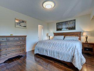 Photo 17: 402 1488 Dallas Rd in : Vi Fairfield West Condo for sale (Victoria)  : MLS®# 851745