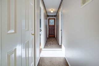 Photo 13: 254 WARRICK Street in Coquitlam: Cape Horn House for sale : MLS®# R2479071