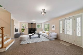 Photo 26: 3745 Cameron Road, in Eagle Bay: House for sale : MLS®# 10238169