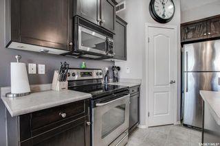 Photo 10: 531 Gordon Road in Saskatoon: Stonebridge Residential for sale : MLS®# SK840104