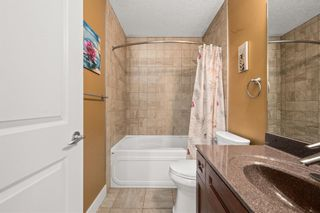 Photo 18: 1076 Channelside Way SW: Airdrie Detached for sale : MLS®# A1100367
