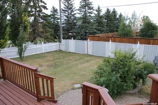 Photo 45: 302 Staffa Street in Colonsay: Residential for sale : MLS®# SK844707