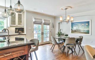 Photo 12: 389 Greer Road in Toronto: Bedford Park-Nortown House (2-Storey) for sale (Toronto C04)  : MLS®# C4912521