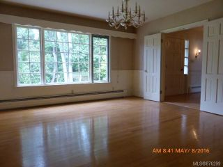 Photo 9: 3465 Beach Dr in : OB Uplands House for sale (Oak Bay)  : MLS®# 876299