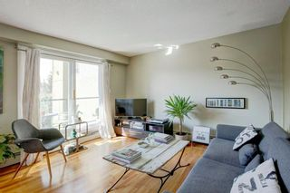 Photo 2: 402 2308 17B Street SW in Calgary: Bankview Apartment for sale : MLS®# A1144365