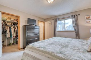 Photo 24: 39 Westfall Crescent: Okotoks Detached for sale : MLS®# A1054912