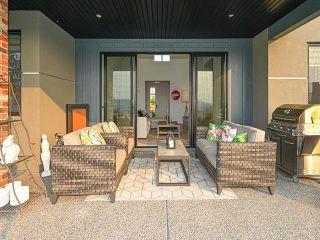 Photo 35: 338 Grange Drive, in Vernon: House for sale : MLS®# 10238960