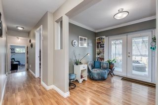 Photo 20: 12223 194A Street in Pitt Meadows: Mid Meadows House for sale : MLS®# R2593808