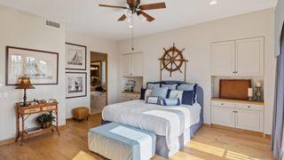 Photo 18: LA JOLLA House for sale : 4 bedrooms : 7071 Vista Del Mar Ave
