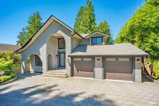 Main Photo: 3263 NORWOOD Avenue in North Vancouver: Upper Lonsdale House for sale : MLS®# R2627481