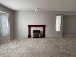 "Photo 3: 13 45175 WELLS Road in Chilliwack: Sardis West Vedder Rd Townhouse for sale in ""Wellsbrooke"" (Sardis)  : MLS®# R2585586"