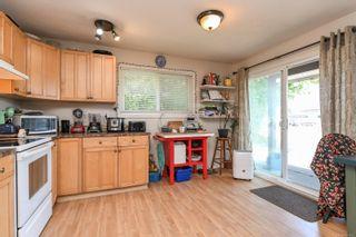 Photo 6: 10 375 21st St in : CV Courtenay City Condo for sale (Comox Valley)  : MLS®# 881731