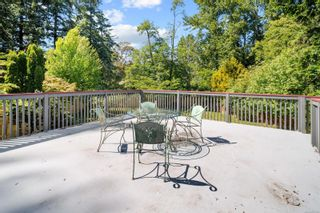 Photo 27: 3906 Rowley Rd in : SE Cadboro Bay House for sale (Saanich East)  : MLS®# 876104
