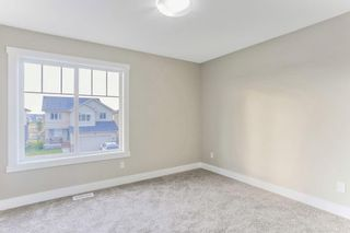 Photo 26: 2089 High Country Rise NW: High River Detached for sale : MLS®# A1117869