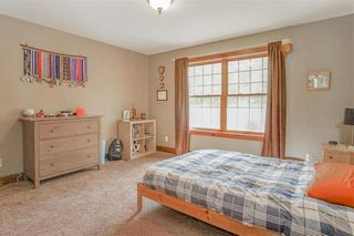Photo 7: 33 KLIEWER Drive in Kleefeld: R16 Residential for sale : MLS®# 202000499