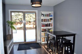 Photo 17: 5508 48 Avenue: Wetaskiwin House for sale : MLS®# E4226563