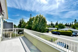Photo 18: 1398 129B Street in Surrey: Crescent Bch Ocean Pk. House for sale (South Surrey White Rock)  : MLS®# R2133979
