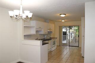 Photo 3: 12649 93 Avenue in Surrey: Queen Mary Park Surrey 1/2 Duplex for sale : MLS®# R2399379