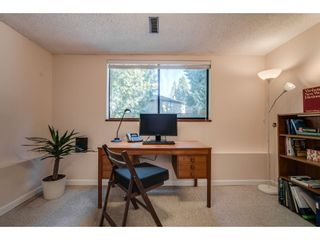 """Photo 17: 6136 129A Street in Surrey: Panorama Ridge House for sale in """"Panorama Park"""" : MLS®# R2351139"""