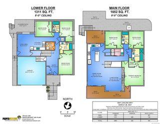 Photo 5: 4637 Laguna Way in : Na North Nanaimo House for sale (Nanaimo)  : MLS®# 870799