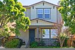 Property Photo: 16583 Manassas St in San Diego
