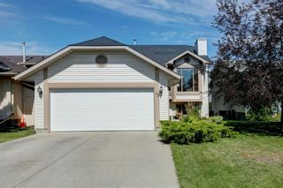 Photo 1: 68 Shawfield Way SW in Calgary: Shawnessy Detached for sale : MLS®# A1143071