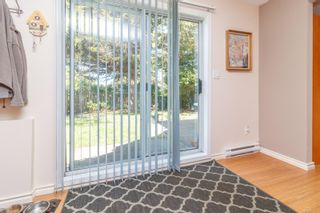 Photo 17: 3640 CRAIGMILLAR Ave in : SE Maplewood House for sale (Saanich East)  : MLS®# 873704