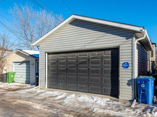 Photo 39: 2611 28 Street SW in Calgary: Killarney/Glengarry Detached for sale : MLS®# A1060882