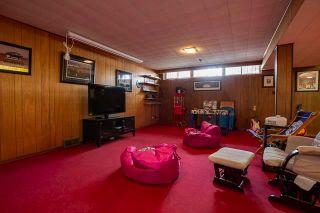 Photo 26: 411 Bower Boulevard in Winnipeg: Tuxedo Residential for sale (1E)  : MLS®# 202007722
