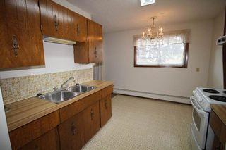 Photo 16: 9719 99 Street: Westlock Multi-Family Commercial for sale : MLS®# E4252721