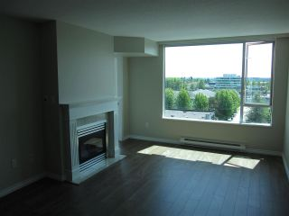 """Photo 2: 903 12148 224 Street in Maple Ridge: East Central Condo for sale in """"PANORAMA"""" : MLS®# R2175565"""