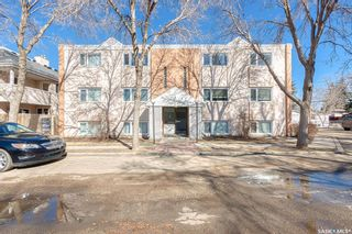 Photo 1: 6 4 Neill Place in Regina: Douglas Place Residential for sale : MLS®# SK846358