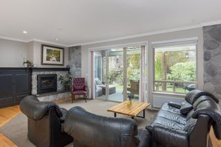 """Photo 15: 158 STONEGATE Drive: Furry Creek House for sale in """"Furry Creek"""" (West Vancouver)  : MLS®# R2549298"""