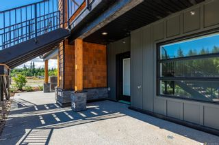 Photo 45: 5 3016 S Alder St in : CR Willow Point Row/Townhouse for sale (Campbell River)  : MLS®# 877859