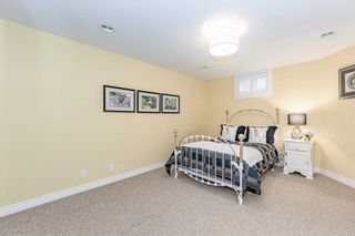 Photo 30: 2304 Sovereign Street in Oakville: Bronte West House (Bungaloft) for sale : MLS®# W5329641