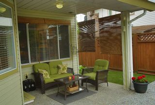 """Photo 17: 987 CITADEL Drive in Port Coquitlam: Citadel PQ House for sale in """"CITADEL HEIGHTS"""" : MLS®# R2149630"""