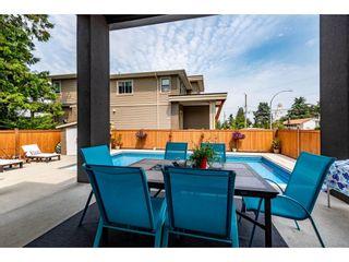 Photo 33: 6549 FERN Street in Chilliwack: Sardis West Vedder Rd House for sale (Sardis)  : MLS®# R2618562