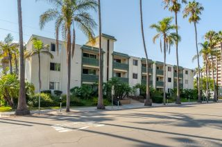 Photo 30: Condo for sale : 2 bedrooms : 3450 2nd Ave #34 in San Diego